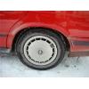 Продам BMW 525, Тюмень