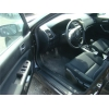 Продам Honda Accord, Тюмень