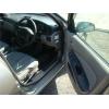 Продам Nissan Bluebird, Тюмень