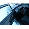 Продам ВАЗ (Lada) 21144, Тюмень
