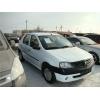 Продам Renault Logan, Тюмень