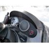Датчик температуры для мотоцикла скутера снегохода
