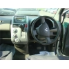 Продам Honda Mobilio, Тюмень