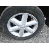 Продам Nissan Murano, Тюмень