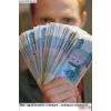 Зарабатывай деньги в Интернете.  Как?  Смотри,  показываю.
