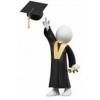 Дипломная,  курсовая,  контрольная,  практика,  реферат,  эссе (недорого)