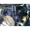 Двигатель Камаз 740. 31