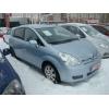 Продам Toyota Corolla Verso, Тюмень