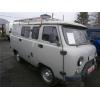 Продам УАЗ 390995, Тюмень