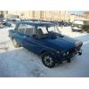 Продам ВАЗ (Lada) 2106, Тюмень