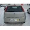 Продам Fiat Punto, Тюмень