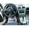 Продам Subaru Impreza, Тюмень