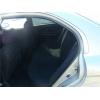Продам Hyundai Sonata, Тюмень
