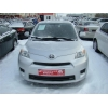 Продам Scion xD, Тюмень