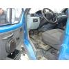 Продам ГАЗ 2747, Тюмень