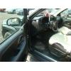 Продам Chevrolet Trail Blazer, Тюмень