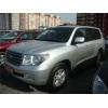 Продам Toyota Land Cruiser 200, Тюмень