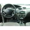 Продам Ford Focus, Тюмень