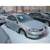 Продам Renault Laguna, Тюмень