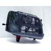 еврооптика (фары)  Suzuki Wagon Chevrolet MW