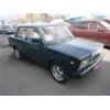 Продам ВАЗ (Lada) 2107, Тюмень