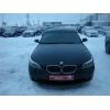 Продам BMW 520, Тюмень