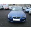 Продам BMW 330, Тюмень