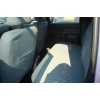 Продам Mitsubishi L200, Тюмень