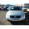 Продам Volkswagen Passat, Тюмень
