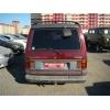 Продам Mazda Bongo, Тюмень