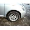 Продам Toyota Vitz, Тюмень