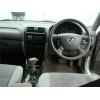 Продам Mazda Capella, Тюмень