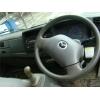 Продам Mazda Titan, Тюмень