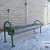 Инфракрасный нагреватель для поилок КРС - оптимальное решение в холодное время года