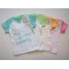 Интернет-магазин одежды для детей Модники&Модницы