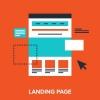 Создание сайтов с нуля,  100% постоплата