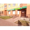 Услуги терапевта в Лобне – медицинский центр «Гармония»