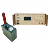 ИСКРА-3 Рефлектометр высоковольтный осциллографический