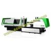 Китайский термопластавтомат (ТПА)  TH200