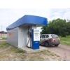 Колонки топливораздаточные Benza