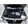 Контрактные б/у двигатели (ДВС)  и КПП
