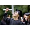 Контрольные, курсовые, дипломные работы на заказ ! ! !