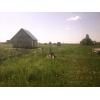 Купить участок,  дом в пригороде Тюмени по Тобольскому тракту