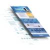 создание и продвижение сайтов любой сложности в сети интернет с гарантией сроков и удовлетворенности