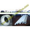 Линия производства лакированной металопластиковой трубы