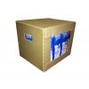 Машина для упаковки пакетов типа «Пюр-пак»
