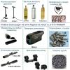 Не ослабленная пневматика для охоты Hatsan BT65 Elite,  Sumatra 2500,  M2R,  Diana,  Evanix,  Norica,  Hatsan AT44-10,  CZ 200,