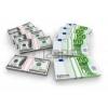 3% кредита предложение,  свяжитесь с нами