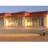 комплекс сантехнических работ и отопления в помещениях