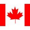 Иммиграция в Квебек.